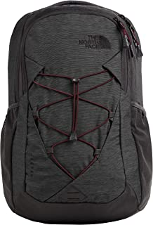 womens backpacks online