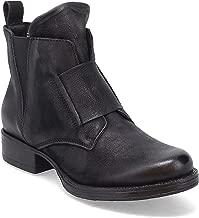 miz mooz nicholas boot