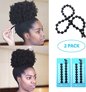 Best curly hair band Reviews
