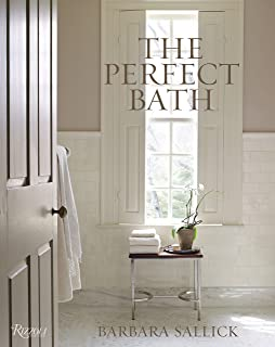 Best bath and bo Reviews