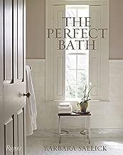Mejor The Perfect Bath de 2020 - Mejor valorados y revisados
