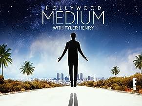 Hollywood Medium With Tyler Henry, Season 1