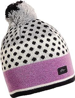 44fb2cc1088 Amazon.com  Turtle Fur - Hats   Caps   Cold Weather  Clothing