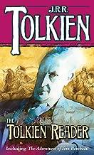 The Tolkien Reader
