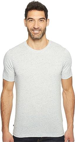 TravisMathew - San Felix T-Shirt