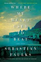 Best my heart used to beat Reviews