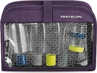 Travelon Modern
