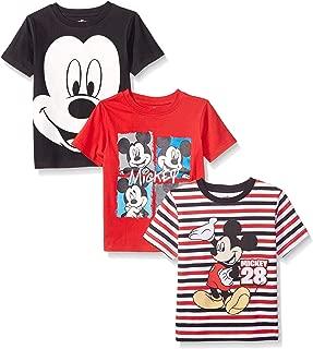 Disney Little Boys'