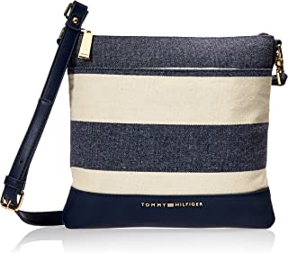 Crossbody Bag for Women Maisie