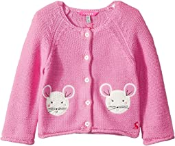 Character Cardigan (Infant)