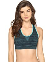 Jockey - Seamfree® Sporties-Racerback Crop