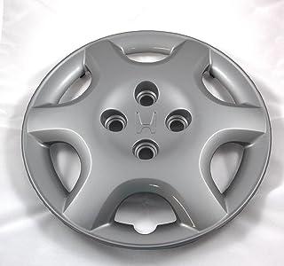 Suchergebnis Auf Für Honda Radkappen Reifen Felgen Auto Motorrad