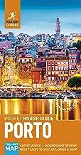 Pocket Rough Guide Porto (Travel Guide) (Pocket Rough Guides)