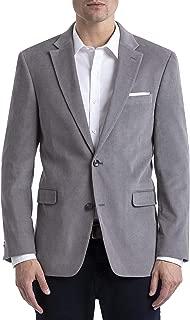 Men's Classic Corduroy Blazer
