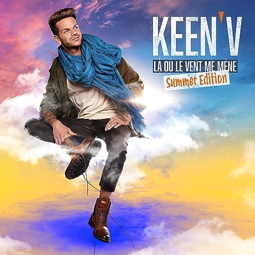 J Ai Piscine Feat Rayane Bensetti By Keen V On Amazon Music Amazon Com