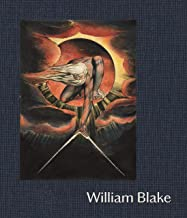 Best william blake biography Reviews