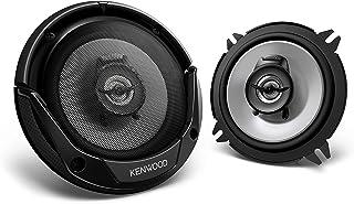 Suchergebnis Auf Für Auto Koaxial Lautsprecher Kenwood Koaxial Lautsprecher Lautsprecher Subw Elektronik Foto
