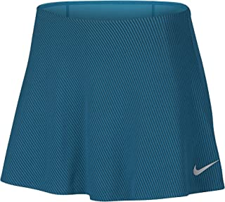 Amazon.es: Turquesa - Faldas y faldas pantalón / Mujer ...