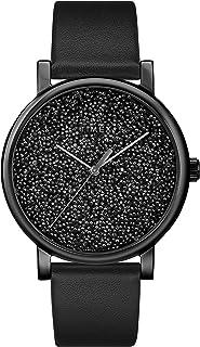 Women's Crystal Opulence Watch