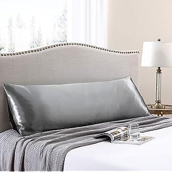 Scott Disick Dakimakura Full Body Pillow case Pillowcase Cover