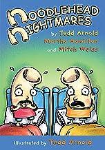Noodlehead Nightmares (Noodleheads)