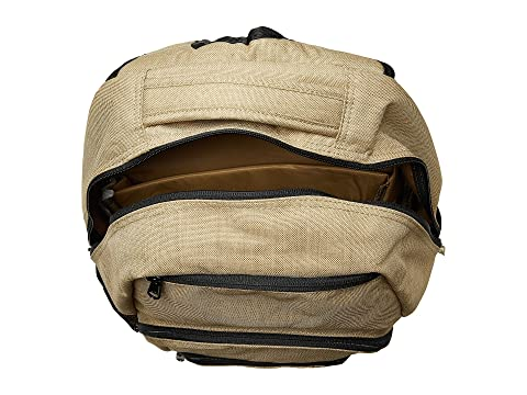 8c73f40878965 Campus 33L Backpack Source · Backpack Campus Campus Dakine Campus 33L 33L  Dakine Backpack Dakine