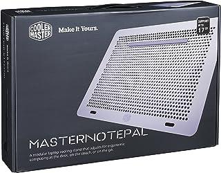 Cooler Master MasterNotepal 17