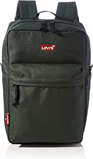 LEVIS FOOTWEAR AND ACCESSORIES - Levi's L Pack Standard Issue, Edizione Levi's L Standard Pack Unisex - Adulto