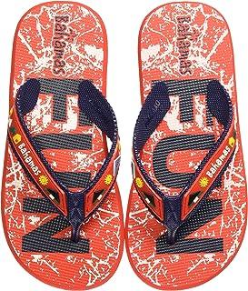 BAHAMAS Boy's Bhk016c Flip-Flops