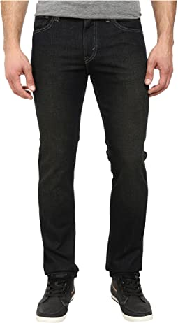 f0754eec355 Levis mens 511 slim skinny fit dark hollow