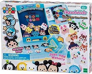 Aquabeads Disney Tsum Tsum Playset