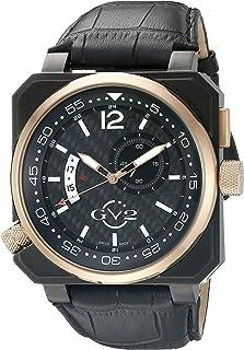 Gevril - Reloj - Gevril - para - 4525