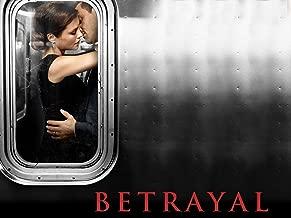 Best betrayal tv series Reviews