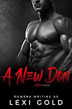 Best a new don Reviews