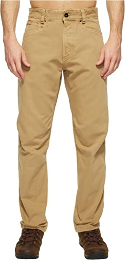 The North Face - Campfire Pants