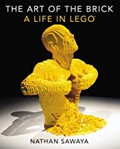 Best the art of the brick Reviews