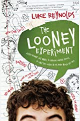 The Looney Experiment Kindle Edition