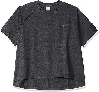 Reebok Women's Regular fit T-Shirt