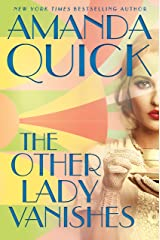 The Other Lady Vanishes Kindle Edition