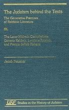 Best leviticus rabbah english Reviews