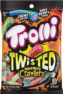 Best trolls sour candy Reviews
