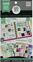 Best mambi value pack stickers Reviews