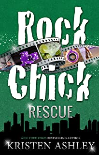 Best rock chick rescue Reviews
