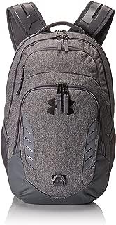 Unisex Gameday Backpack