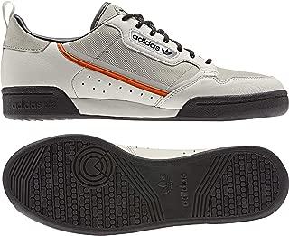 Adidas Continental 80 Spor Ayakkabılar Erkek