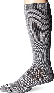 Dr. Scholl's Men's Work Compression 1 Pack Sock
