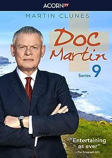 Best doc martin series 8 cast Reviews