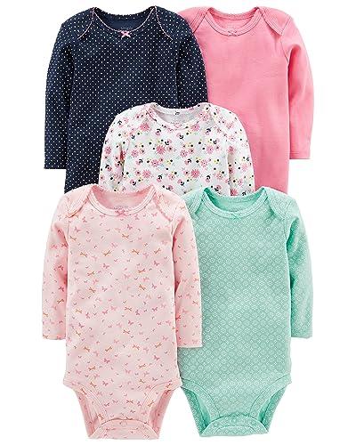 4363b214015 Christmas Small Gifts  Amazon.com