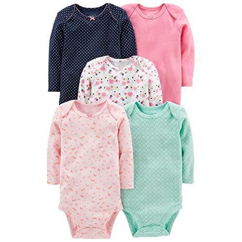 Cheap 0 3 Month Baby Girl Clothes Amazon Com