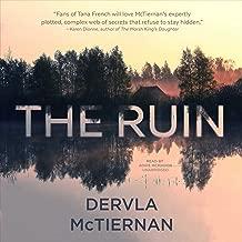 Best the ruin novel Reviews